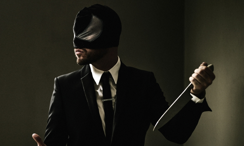 bloody beetroots albums