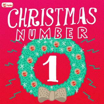 triple j's 'Christmas Number One' does the thing | Project U