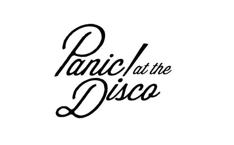 Panic At The Discos New Single Death Of A Bachelor Is Here
