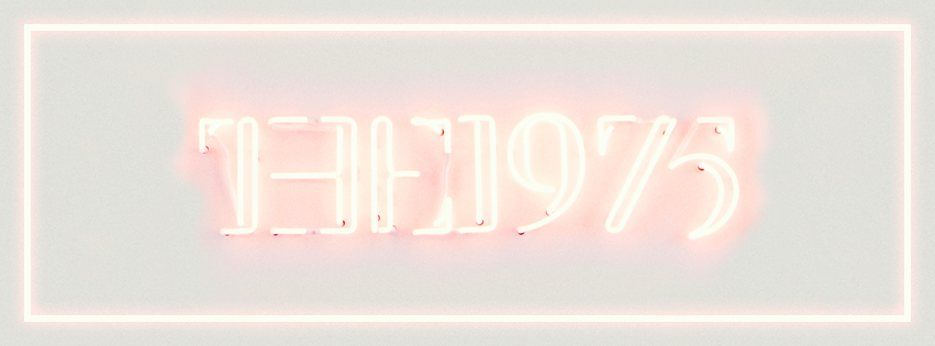 The 1975 have uploaded a ZIP file to the internet containing